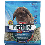 Kaytee Forti-Diet Pro Health Rabbit Food (Adult).jpg