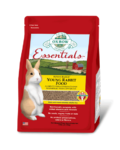 Oxbow-essentials-young-rabbit-food.png