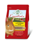Oxbow-essentials-adult-rabbit-food.png