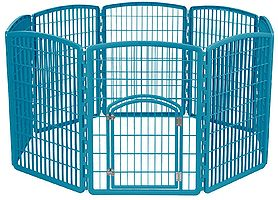 Outdoor Dog Crates And Kennels