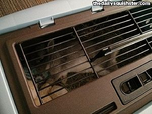 Airline Cat Carrier Uk