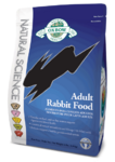 Oxbow Natural Science Adult Rabbit Food.png